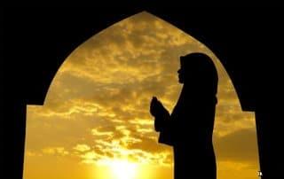 fast-ramadan